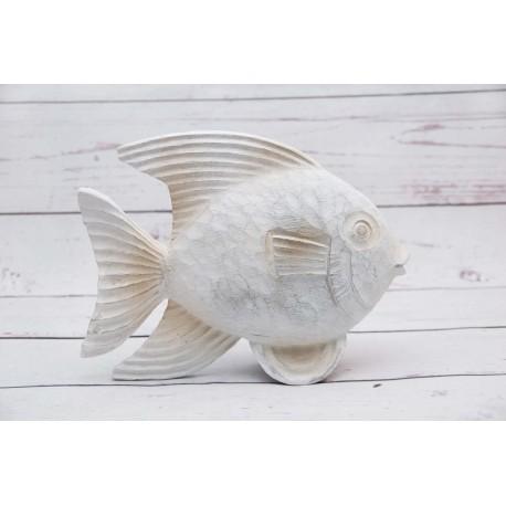 Fisch Shabby