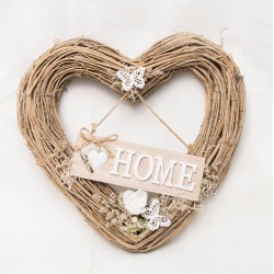 Herz Home