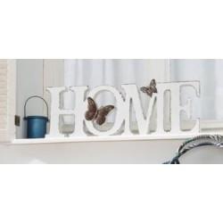 Home Schmetterlinge