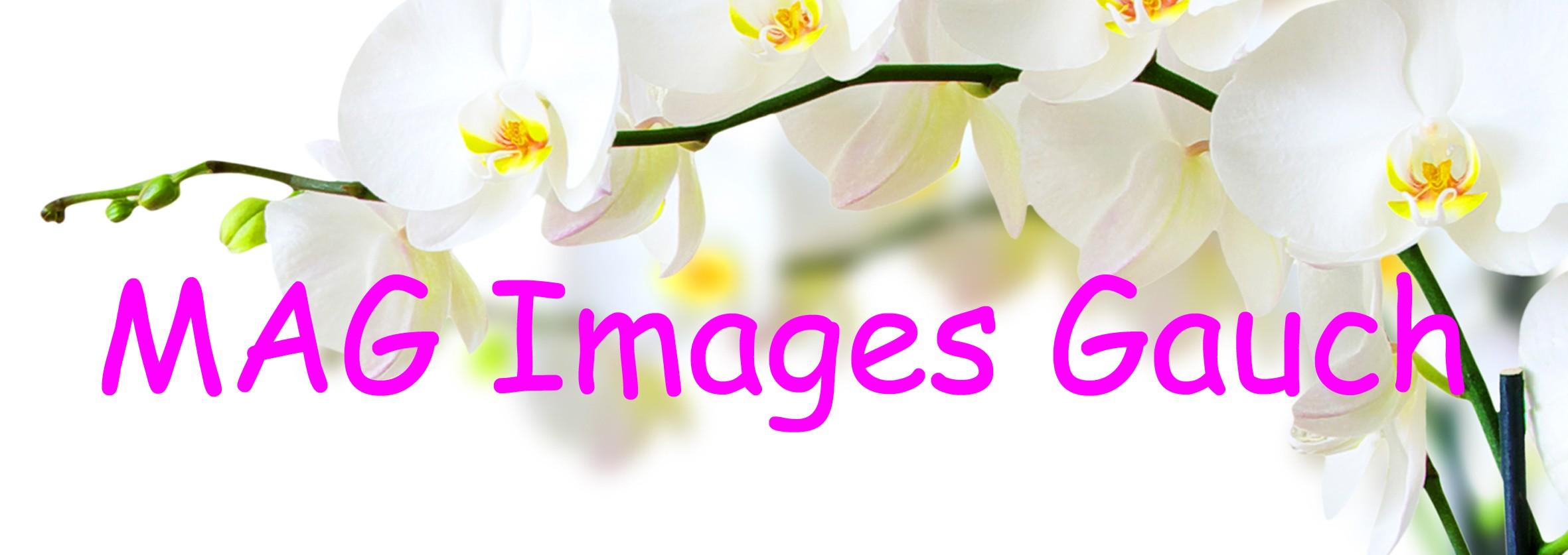mag-images.com